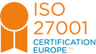 ISO 27001